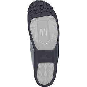 Endura MT500 Plus Overshoe Black